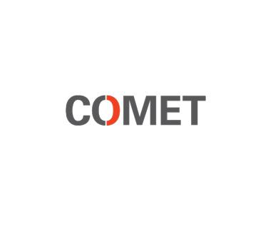 Condensadores fijos y variables COMET / Vacuum Variable&Fixed Capacitors